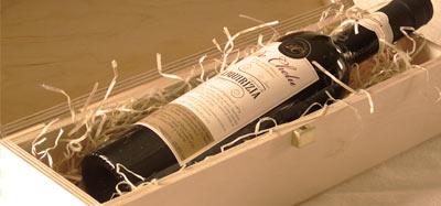 scatola_liquore